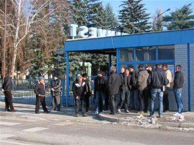 Kovačević i Ćosić sutra o isplati potraživanja radnika RAOP-a