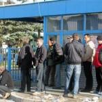 Mihajlović: Prednost imaju radnici RAOP-a