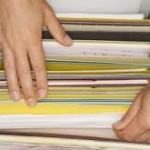 Jednošalterska registracija – veći broj privrednih subjekata