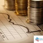 Cijene akcija i dalje rastu, zlato i dalje gubi vrijednost!