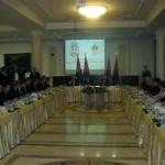 Saradnja Srpske i Srbije podignuta na viši nivo