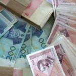 Ko su najplaćeniji funkcioneri u Federaciji BiH