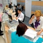 Bankari u Srbiji najavljuju niže kamatne stope na depozite