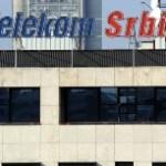 """Strateška preduzeća: Srbija zadržava """"zlatnu akciju"""""""