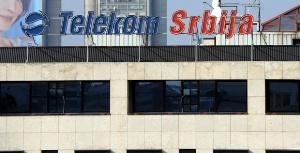 Visoke otpremnine podstiču prodaju Telekoma