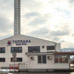 """Banjalučka """"Toplana"""" traži novi kredit, agonija se nastavlja"""