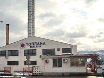 IRB kupila devet miliona KM obveznica banjalučke Toplane