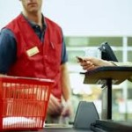 Svaki peti radnik radi u trgovini