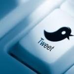 Twitteraši mlađi od korisnika Facebooka