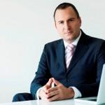 Vlaović: Prioritet razvoj novih usluga