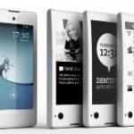 YotaPhone – ruski smartfon sa dva ekrana