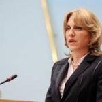 Cvijanović: Penzije će biti povećane kada se ukaže prilika
