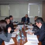 """Uspješna saradnja """"Alumine"""" sa """"Željeznicama Republike Srpske"""""""