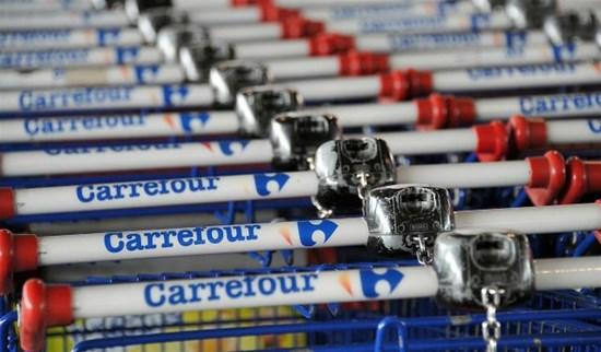 Argentina: Carrefour ne prodaje kolače s kokainom