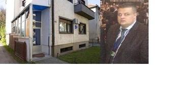 Vojin Mijatović novi direktor Ekonomskog instituta