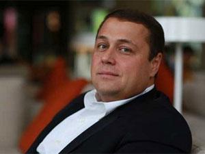 Atojan: Čeka se funkcionalno Ministarstvo finansija FBiH