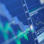 Azijski ulagači oprezni, evro stabilan