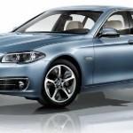 Automobili BMW još traženiji ove godine
