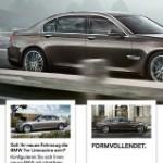 Stiže i BMW 720i