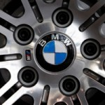 BMW prvi put prodao više od milion vozila za pola godine