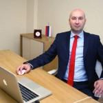 Knežević: U prvom kvartalu novi proizvodi Banke Srpske