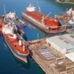 Raspisan tender za brodogradilište u Bijeloj