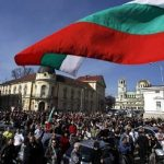 Bugarski izvoz u Kinu skočio 15 odsto