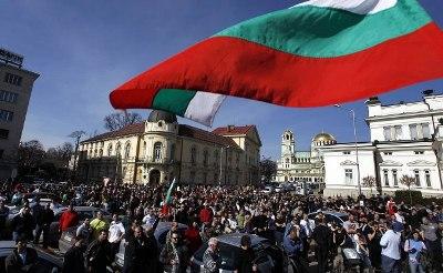Bugarska: Stopa nezaposlenosti ispod osam odsto