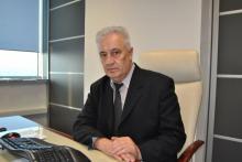 Čedo Risović: Poslodavcima naplaćen 1,1 milion KM kazni