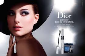 """Kuća """"Dior"""" povećala prodaju 19%"""