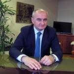 Đokić: Cilj reformskih zakona rasterećenje privrede