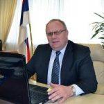 Bogdanić: Nećemo nikome oprostiti poreze i doprinose