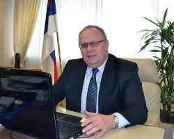 Bogdanić: Vlada priprema prijedlog mjera za zdravstvo