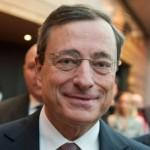 ECB spemna da dodatno pomogne evropskoj privredi