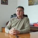Topić: Na proljeće radovi na dionici auto-puta od Prnjavora prema Banjaluci