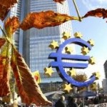 ECB počela otkup državnih obveznica