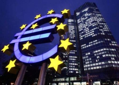ECB podijeljena oko rizika zbog Kine