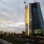 ECB razmatra kupovinu državnih obveznica