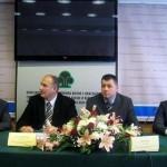 Egrlić: U 2013. godini deficit od 6,3 milijarde KM
