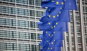EU najavila pomoć i za evropski sektor mliječnih proizvoda