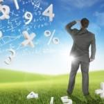 Evropske ulagače ohrabrili poslovni rezultati kompanija