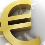Pad cijena u evrozoni treći mjesec zaredom