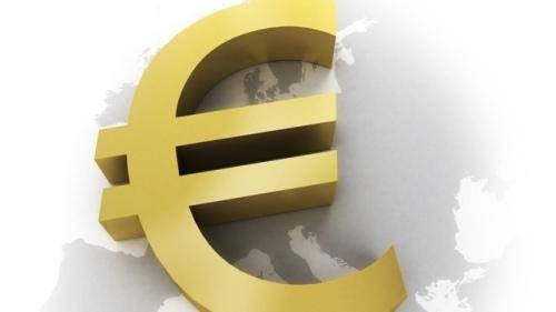 I dalje skroman oporavak evrozone