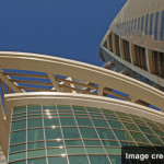 Bahreinci grade hotele u Republici Srpskoj