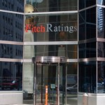 Fič snizio kreditne izglede Rusije na negativne