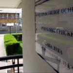FZO: Neosnovano protivljenje domova zdravlja ugovorima