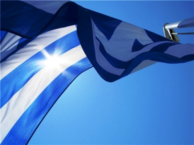 Grčka će dostići zacrtani suficit