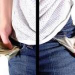 Produbljivanje jaza između bogatih i siromašnih