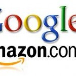 Najbogatiji sajtovi: Amazon u sekundi zaradi 1.084 dolara, Facebook »samo« 63!