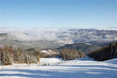 Šolaja: Spremni za skijaše